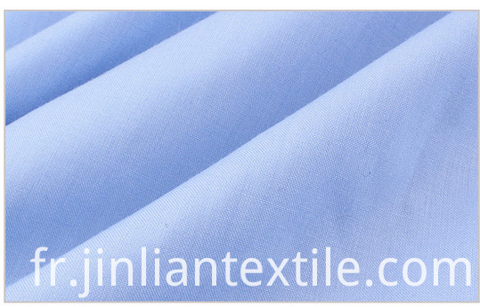 TC 9010 SHIRTING FABRIC