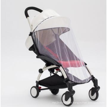 New aluminium baby mini stroller like yoya stroller