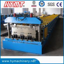 YX55-323-970 Metalldeck-Rollformmaschine