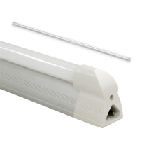 10W / 12W / 18W SMD2835 LED Tube Light T5