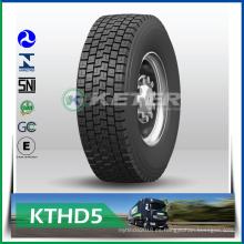 Motocicleta de neumáticos de pantera de alta calidad, neumáticos de camión de marca Keter con alto rendimiento, precios competitivos