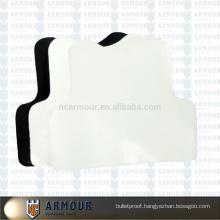 Bulletproof PE UD fabric Ballistic fabric