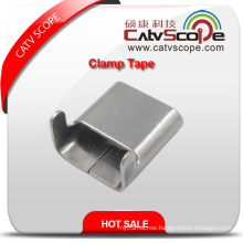 Fiber Optical Cable Fastener Tool Cable Tape