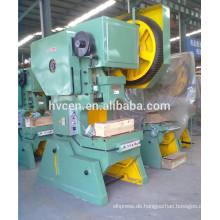 Gebrauchte Power Press / Power Press Feeder
