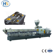 Titanic Powder Concrete Screw extrusion machine
