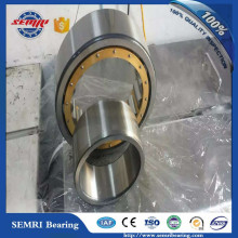 Japan Koyo Brand Roller Bearing Widely Used for Machine