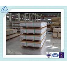 Высококачественный алюминиевый лист для Таиландской печатной платы