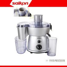 380W  best quality juicer