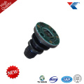 Top Class Differential Pressure Transmitter (CX-PT-3051A 3051)
