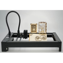 Desktop Laser Plotter Cutter Maschine