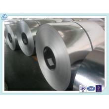 Bobina de Aluminio / Aluminio 1050 1060 1100 Turquía