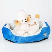 Zapato de cama para mascotas más barato de grado superior