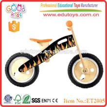 Kid's Smart Gear Bike