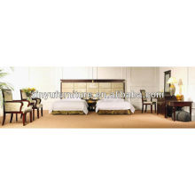 good price for Hotel bedroom sets XY2900