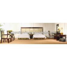 Bom preço para conjuntos de quartos de hotel XY2900