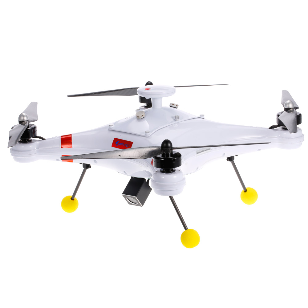 Waterproof Fishing Drone With FPV Camera