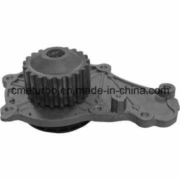 Auto Water Pump OEM 1201f9, 1201g8 for Peugeot