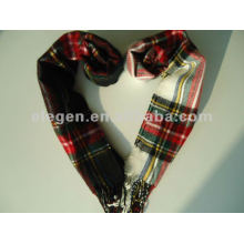 Lovely neckwear casal para o Natal