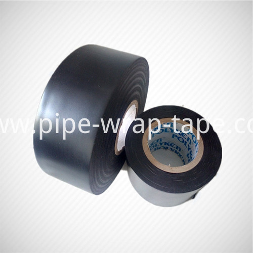 Pipe Repair Tape