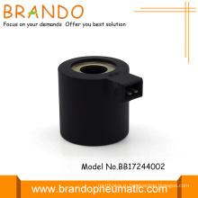 CNG давления электромагнитный клапан катушки Dc 12v 18w