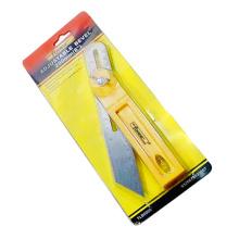 Handwerkzeuge Einstellbare Bevel Stahl Dual Scale & Vial