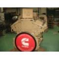 1350HP Cummins Marine Diesel Engine Fishing Boat Engine Boat Motor