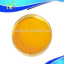 Colorant alimentaire Coucher de soleil jaune FCF Synthétique Colorant alimentaire en poudre FD & C.No.Yellow 6