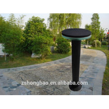 2014 Super Bright IP 65 led garden lights long life time led solar lawn