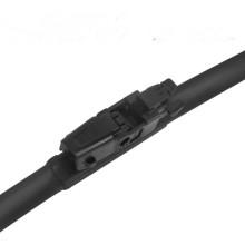 Car Auto Accessories Car Wiper Blade Plastic Part