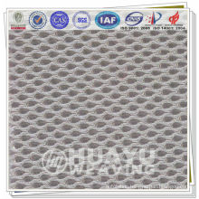 K607B,polyester sandwich mesh fabric for chair