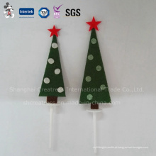 Novo profissional personalizado produzir particular decoração de festa de Natal
