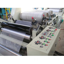 Plastic Unti Bird Net Production Line (DSY-FNW)