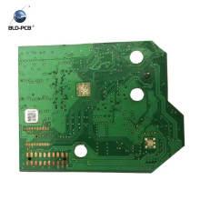 placas controladoras de lcd