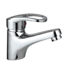 Waschtischmischer (ZR8025-6)