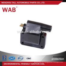 Auto Teile Ersatz Auto Ignition coil 22448 03E01 22433-12P 11 22433-V4410 27310-35010 27301-24510 zum Verkauf