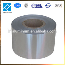 1050 coated factory price per ton aluminum coil