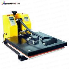 A sublimação de FREESUB faz a máquina de impressão feita sob encomenda das camisas