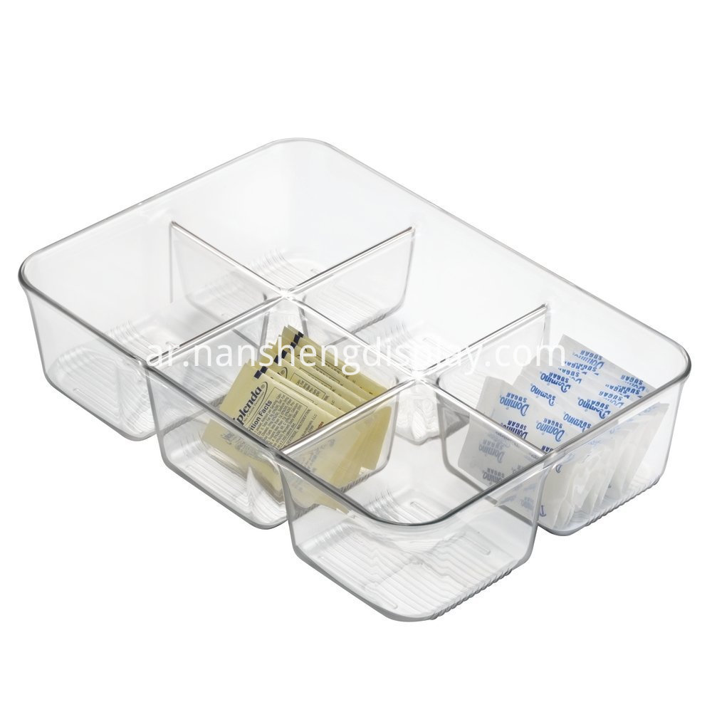 Functional Storage Box