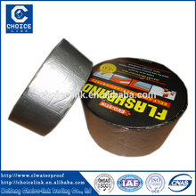 self adhesive roofing aluminum foil tape for repairing