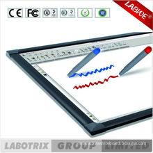 Infrared Meeting Multi-touch Interactive Whiteboard For Smart Classroom