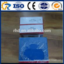 hot selling 5309 double row angular contact ball bearing 5309 with best price