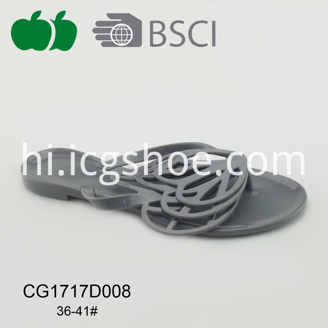 Sexy Women Fashion Durable Slippers