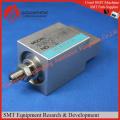 New WPA5152 CP6 SPCHA7-25-12-Z3-B Air Cylinder