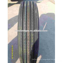 ROADSHINE TIRE 295/80R22.5 for Trailer