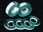 Metalized Film for Capacitor