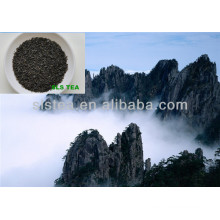 Famous High mountain green tea THE VERT DE CHINE 4011 for Mali