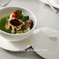 cheap dinner set eco-friendly ,ceramic dinner set arabic,new design dinnerware set