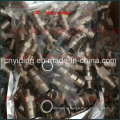 15 л / мин Промышленные системы охлаждения запотеванием (YDM-0715B)