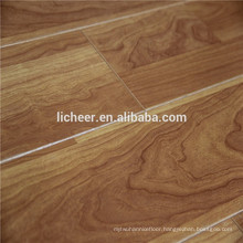 indoor small embossed surface Laminate flooring manufacturers indoor Laminate flooring small embossed surface flooring