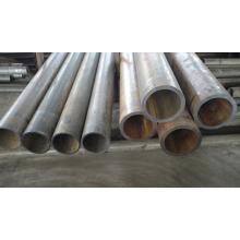 Hydraulic cylinder tube Cold drawn